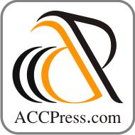 accpress
